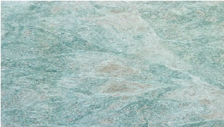 Granite Tanza Granite Inc