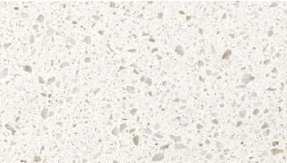 Quartz Tanza Granite Inc