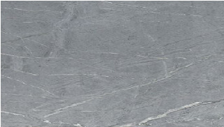 Soapstone Tanza Granite Inc